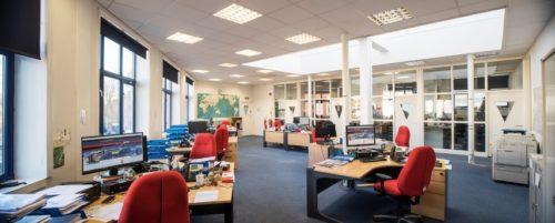 Main office 3 (Small)