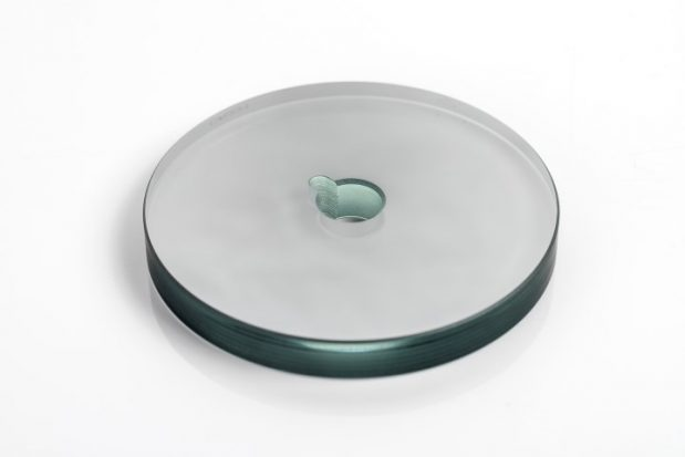 ehd-plain-chromium-coated-disc-small
