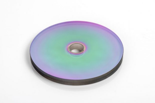 ehd-spacer-layer-disc-for-optical-interferometry-small