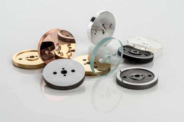 mtm-discs-various-2-small