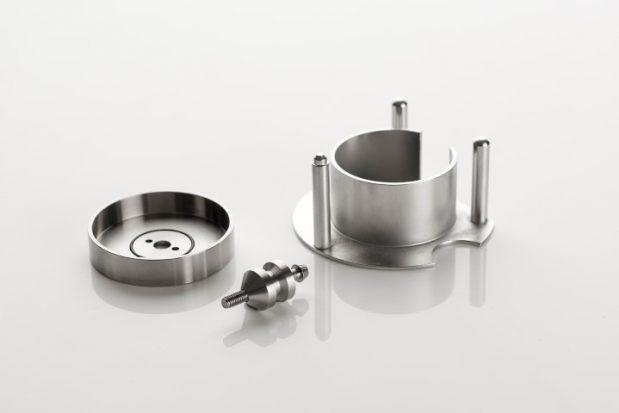mtm2-mini-pot-parts-a-1-small