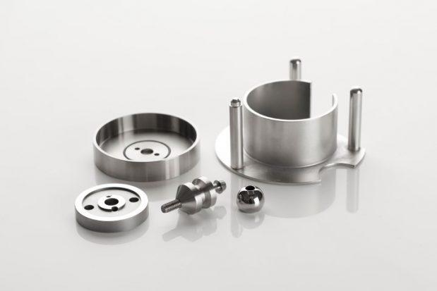 mtm2-mini-pot-parts-b-1-small