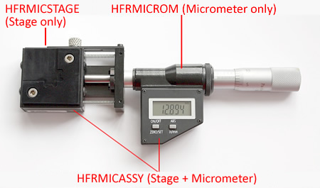 hfrmicstage