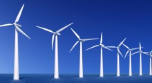wind-turbine-industry-thumb