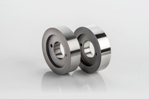 abs-abssl-rings-small